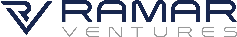 Site Ramar Ventures
