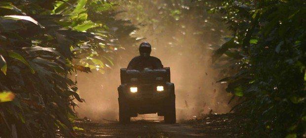 O jornalista Fábio Arantes conta como foi a expedição pela Amazônia boliviana.