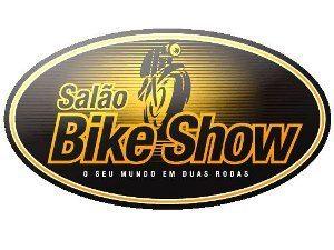 1º Salão Bike Show 2011 tem apoio da Federação dos Motoclubes do Rio e da AMO-RJ
