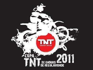 107 pilotos na abertura da Copa TNT E PAULISTA 2011