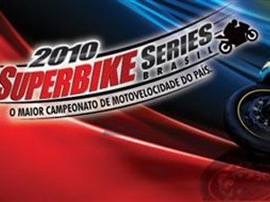 4ª Etapa Pirelli Superbike