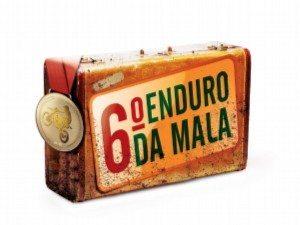6º Enduro da Mala – 20 de Dezembro