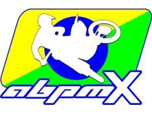 ABPMX e Broop firmam parceria em prol do esporte no país