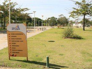Abutre`s promovem evento nacional em Rio da Ostras(RJ)