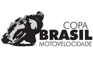 Alex Barros apresenta a Copa Brasil de Motovelocidade