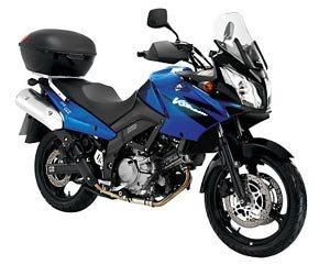 As motos que ninguém quer comprar!