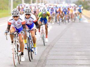 Atual vice-campeã, São José dos Campos quer título do Tour do Brasil/Volta Ciclística de São Paulo