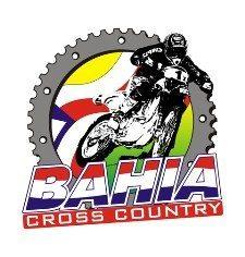 Bahiano de Cross Country terá 3ª etapa em Feira de Santana