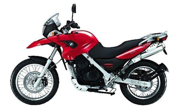BMW anuncia dois novos modelos para 2010