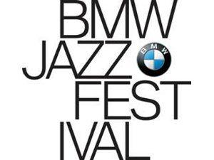BMW Group Brasil apresenta BMW Jazz Festival