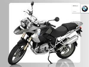BMW reforça recall de vários modelos