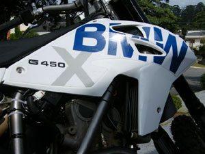 BMW registra crescimento de 15% de vendas até outubro
