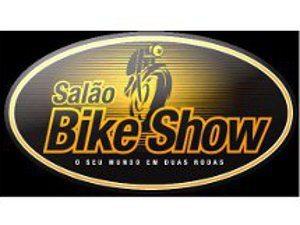 BR Distribuidora confirma participação no 1º Salão Bike Show