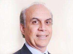 Foto: Antonio Marcondes é diretor do comitê de Duas Rodas do Congresso SAE BRASIL 2010