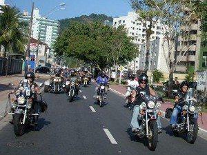 Brasil tem 15 milhões de motocicletas - Por Antonio Marcondes*