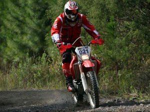 Foto: A temporada 2011 do Brasileiro de Rally promete ser ainda mais disputada