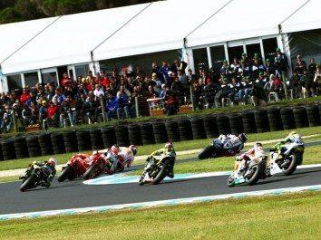 Bwin Grande Premio de Portugal em números