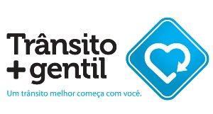 """Campanha """"Trânsito mais Gentil"""" da Porto Seguro se multiplica nas mídias sociais"""