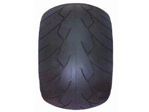 Foto: Medidas dos pneus - Bitenca