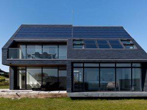 Coletores solares EnSol