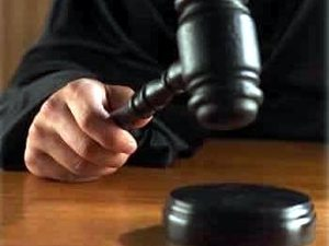 Concessionária de Rodovia é condenada a pagar indenização por acidente causado por animais.