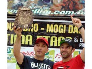 Copa Pakato Participara das festividades dos 450 anos de Mogi das Cruzes(SP)