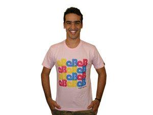 Depois de lançar coleção casual 2011, Balbi corre Supercross na Europa