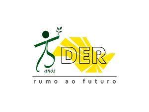 DER faz campanha de educação de trânsito em Itapecirica da Serra