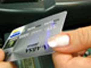 Diferenciar preço em pagamento com cartão de crédito é abusivo
