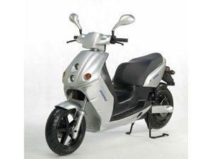 E MAX 90s o lançamento da LEM MOTOR ecologicamente correto !!