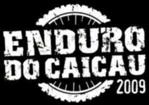 Enduro do Caicau 2009 - 31 de outubro - Ipiaú-BA