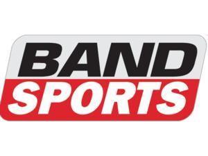 ESPN Brasil e Bandsports transmitem ao vivo final do Mundial de Motocross para o Brasil