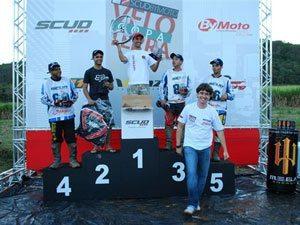Etapa final da Copa Scud By Moto de Veloterra traz mais novidades para os pilotos