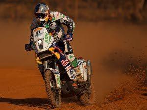 Foto: Gabriel Barbosa/ www.webventure.com.br - Coma Segue na liderança