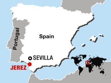 Grande Prémio bwin de Espanha é a próxima paragem do MotoGP