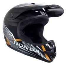 865653908e9d9 Honda lança três modelos de capacete