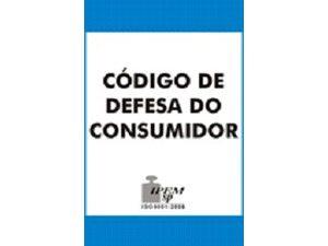 Ipem-SP disponibiliza Código de Defesa do Consumidor no site para impressão