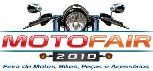 Minas Gerais entra no circuito das grandes feiras com a Motofair
