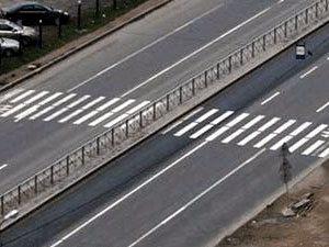 O Brasil que mata motociclistas