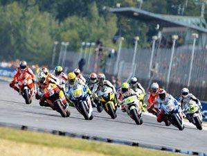 Os números do MotoGP na Malásia