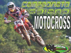 Palmeiras já respira a 5ª etapa do Goiano de Motocross