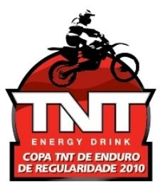Piracicaba recebe o Enduro do Caipira este final de semana