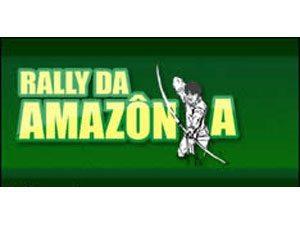 Rally da Amazonia