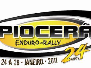 Rally Piocerá próximo de chegar ao recorde: com mais de 200 motos inscritos