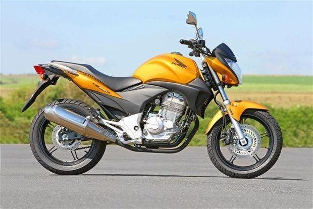 Reclamação Concessionária Yamaha All Motos, Reclamação Sundown, Mais Reclamação Sundown, de Leitor para Leitor - Fazer 250, Sugestão de Matéria, ABS na CB300R