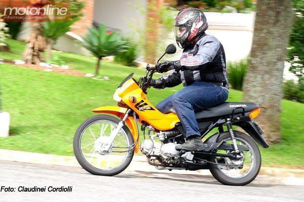 Reclamação Honda, Repercussão sobre leis esdrúxulas para motocicletas