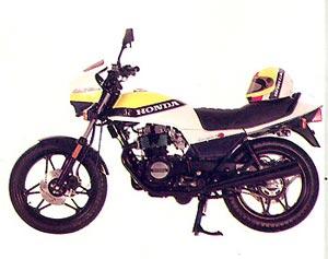Reclamação Sundown, Documentos CB450, Como montar um motoclube,  Banqueiro ou Agiota?