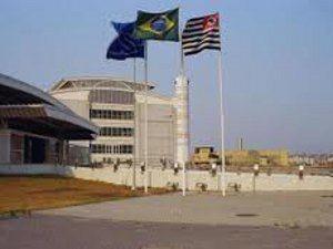 RESP e USP firmam parceria para desenvolver pesquisa sobre turismo rodoviário