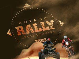 Rota SC agita o Brasileiro de Rally neste final de semana