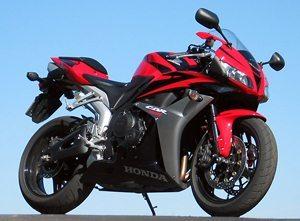 Moto Yamaha 750 Cc – Idea di immagine del motocicletta